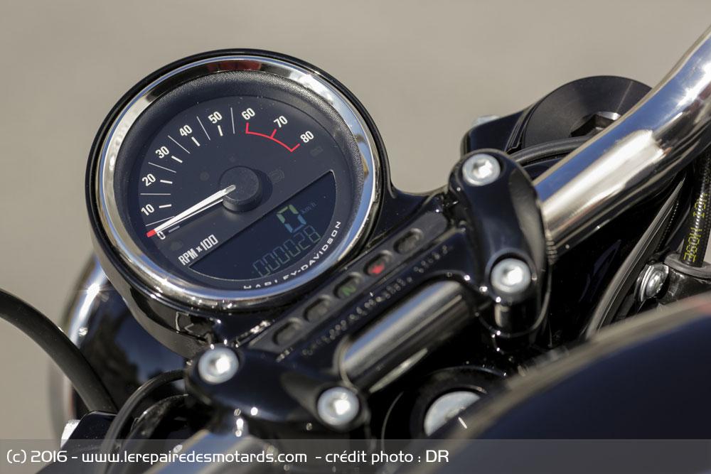 Essai : Harley-Davidson Roadster 2016 Compteur-harley-davidson-roadster-1200_hd