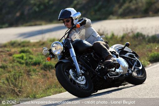 Softail Slim Harley-davidson-softail-slim-departemente