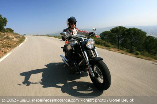 Softail Slim Harley-softail-slim