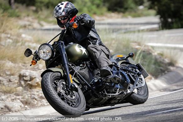 Comparo Softail Slim S / Fat Boy S Harley-davidson-softail-slim-s-departementale