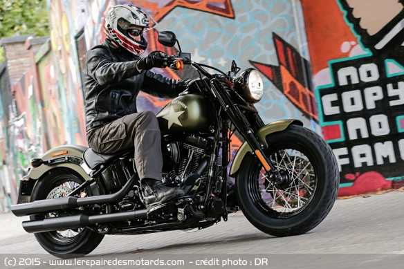 Comparo Softail Slim S / Fat Boy S Harley-davidson-softail-slim-s
