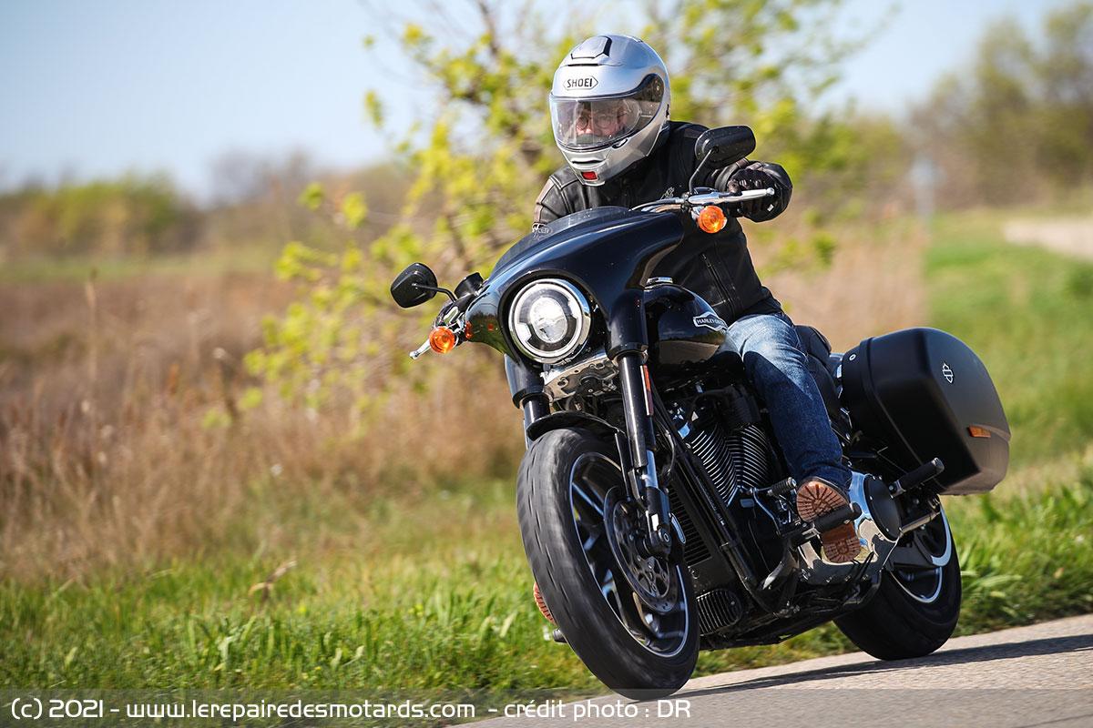 Harley-Davidson Sport Glide 107 2021 [essai] Balade-harley-davidson-sport-glide_hd