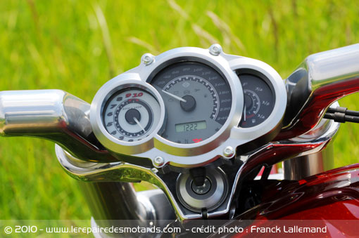 V-Rod Muscle Hd-vrod-muscle-compteur