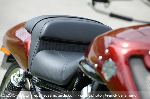 V-Rod Muscle Hd-vrod-muscle-selle