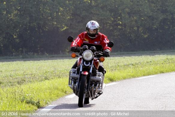 La Honda 1000 CBX a 40 ans Honda-cbx-1000-z