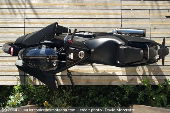 Essai Honda NM4 Vultus Vue-dessus-honda-nm4-vultus