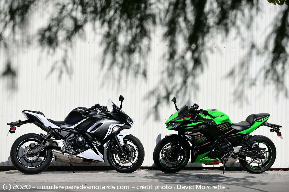 Kawasaki Ninja 650 A2 et full [comparo] Comparo-kawasaki-ninja-650-a2-full_hd