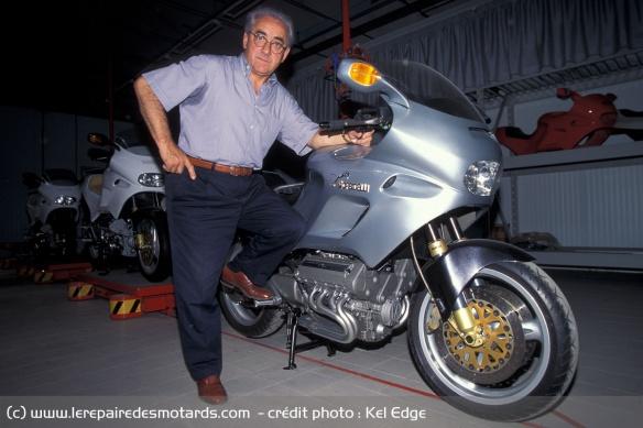 Essai moto Morbidelli 850 V8 Morbidelli-v8-850-giancarlo