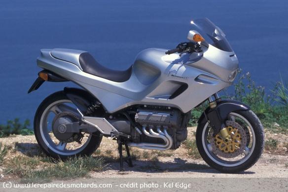 Essai moto Morbidelli 850 V8 Morbidelli-v8-850-profil