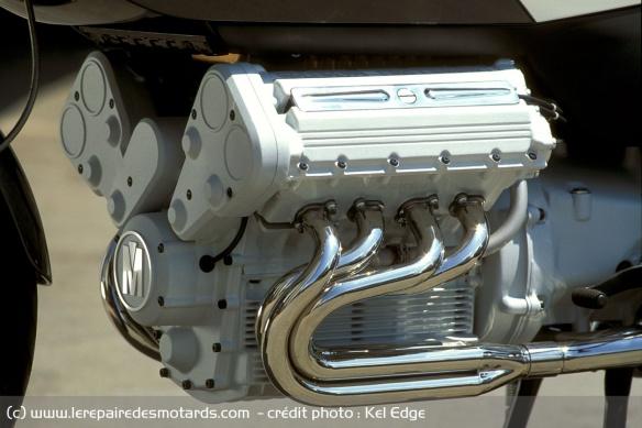 Essai moto Morbidelli 850 V8 Moteur-morbidelli-v8-850