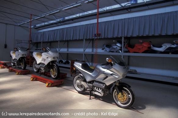 Essai moto Morbidelli 850 V8 Production-morbidelli-v8-850