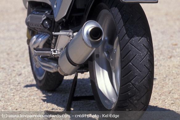 Essai moto Morbidelli 850 V8 Silencieux-morbidelli-v8-850