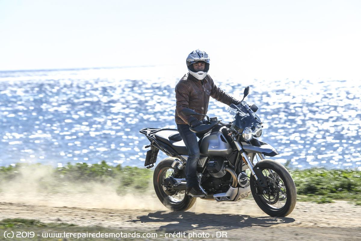 Le retour du trail chez Moto Guzzi : V 85 TT Moto-guzzi-v85-tt-tout-terrain_hd