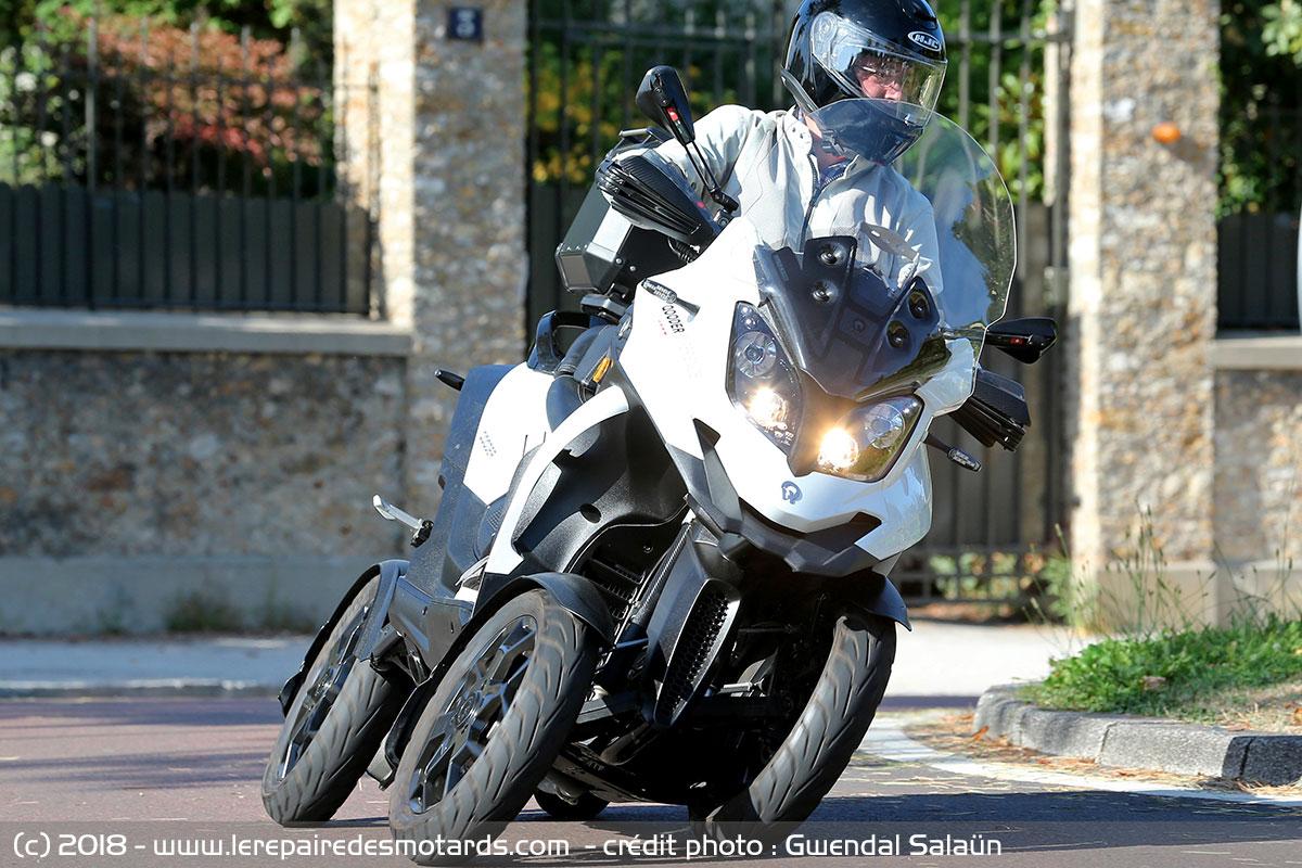 Qooder 400 4-roues-quadro-qooder_hd