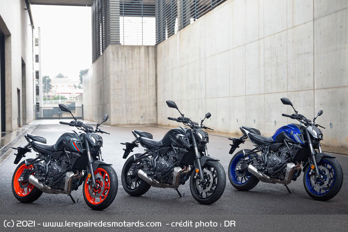 Yamaha MT-07 2021 [essai] Yamaha-mt07-roadster-coloris-gamme-2021_hd
