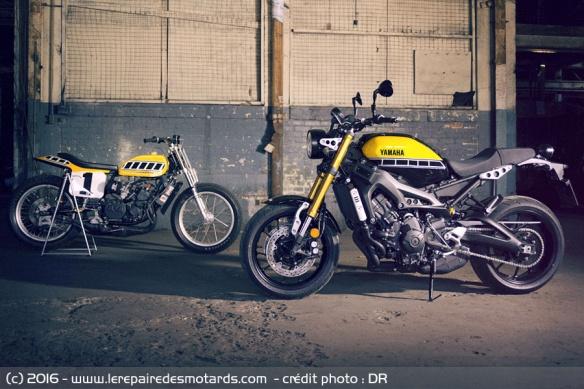 Yamaha XSR 900 Coloris-yamaha-xsr-900