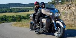 Guide : la meilleure moto GT pour voyager Meilleure-moto-voyager