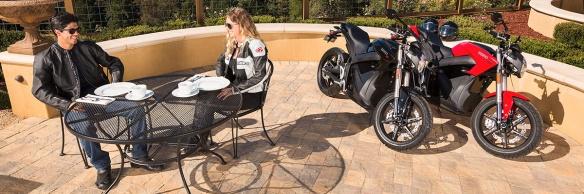 Conseils à un nouveau motard Conseils-nouveau-motard