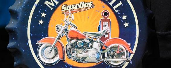 Billets d'humeur / Billets d'humour - Page 3 Futures-motos-legendaires-de-nos-ancetres