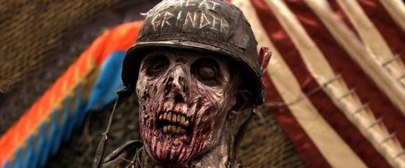 Billets d'humeur / Billets d'humour - Page 5 La-moto-anti-zombies