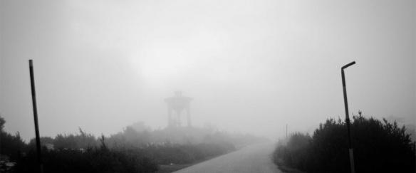 Billets d'humeur / Billets d'humour - Page 4 Nuits-et-brouillards