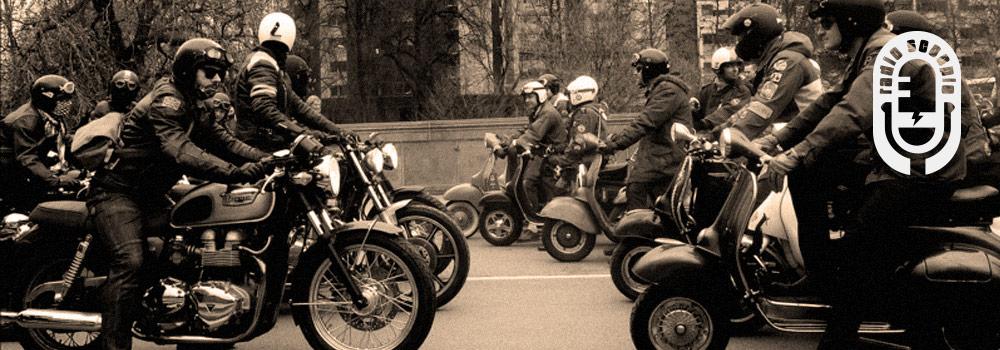Radioscoopie: motos et scooters ou la délicate cohabitation Radioscoopie-motos-scooters-ou-la-delicate-cohabitation_hd