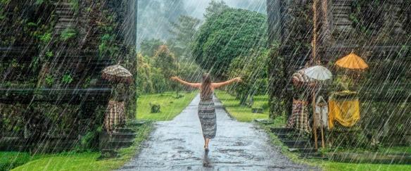 Billets d'humeur / Billets d'humour - Page 5 Roulons-sous-la-pluie