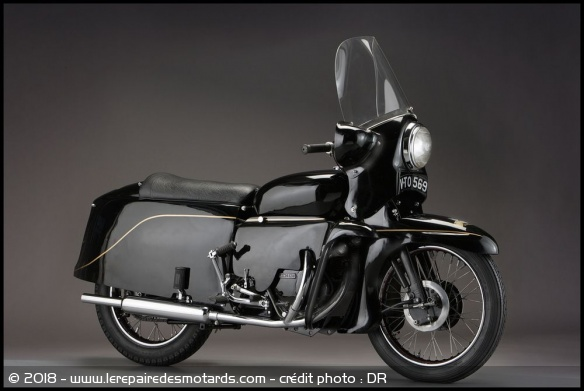 Définition : routière Routiere-vincent-black-prince