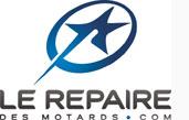 FORUM HONDA 125 XL Logo-repaire