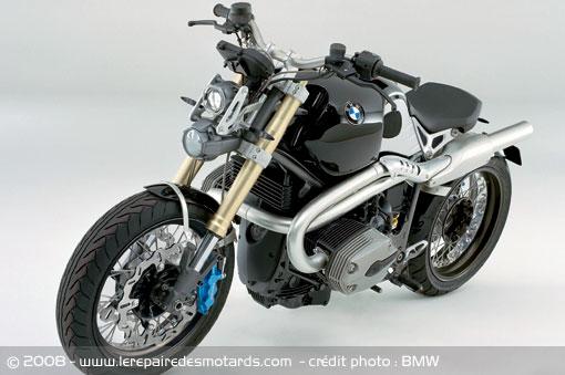 BMW ça arrache aussi Bmw-lo-rider-av-34