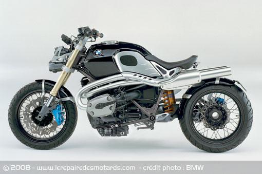 BMW ça arrache aussi Bmw-lo-rider-cote
