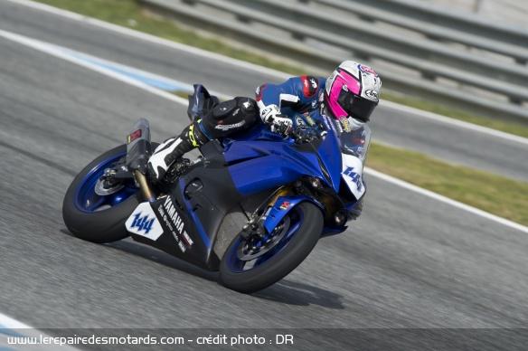 WSSP 2017 Mahias-r6-supersport