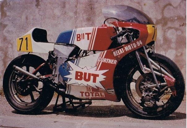 Salon de la moto Offenstadt-but-grand-prix_hd