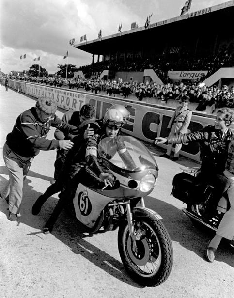 Porsche 917 ça vous cause ? - Page 3 Rougerie-course_hd