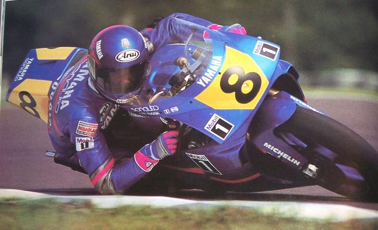 500 GP The unrideables Ruggia-jean-philippe-course_hd