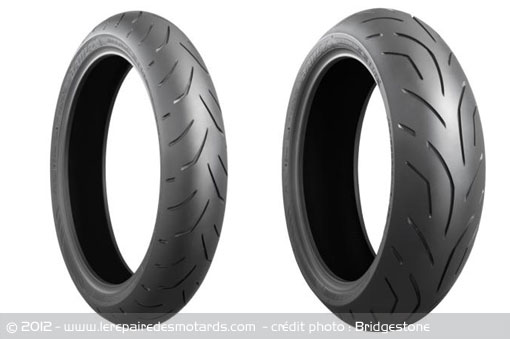 Bridgestone S20 Pneumatiques-bridgestone-s20