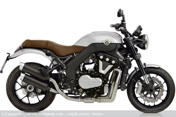 Le six cylindres et la moto Moteur-six-cylindres-horex-profil