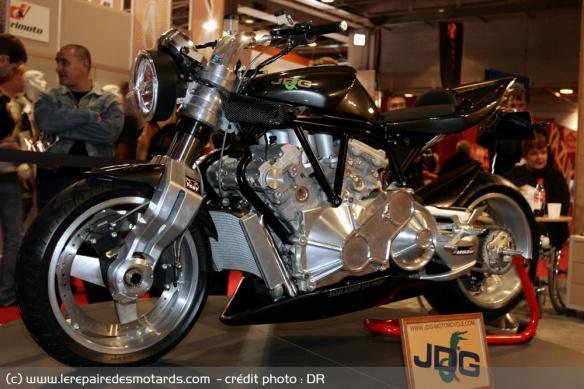 Le six cylindres et la moto Moteur-six-cylindres-jdg-lazareth