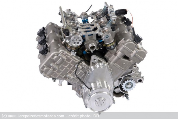 Le six cylindres et la moto Moteur-six-cylindres-v-midalu