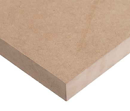 Mueble hifi...madera maciza,dm,aglomerado? 12052103_f1