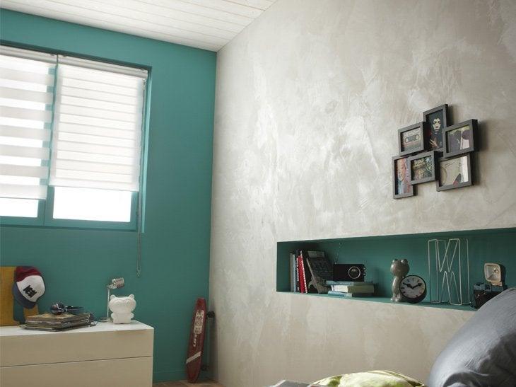 à la recherche d'idées pour peindre et décorer notre salle/salon  Peinture-a-effet-01-67734163-5107115