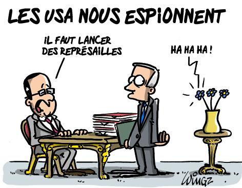 Parti socialiste - Page 5 Usa-espionnage-france