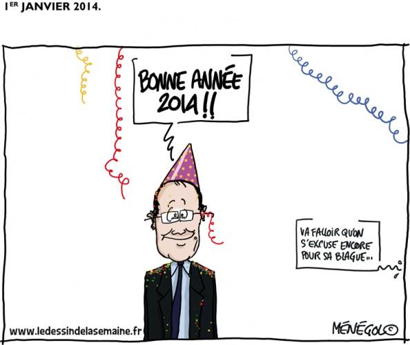 Sauce et soupe hollandaise - Page 11 2014-01-01-mister-blague1-594x500