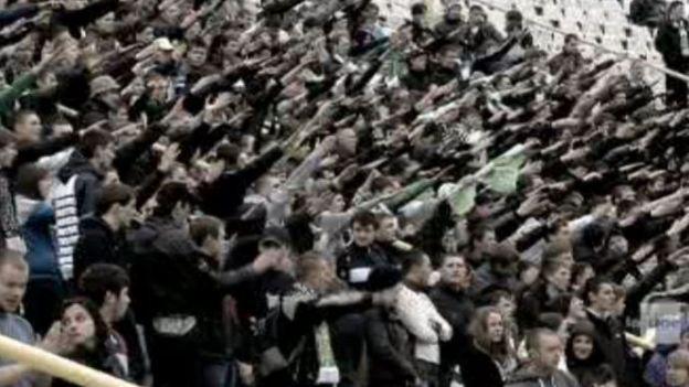 Affrontements en Ukraine : Ce qui est caché par les médias et les partis politiques pro-européens - Page 15 1475b3f246fd6ea1893715faa625a617-1338299241