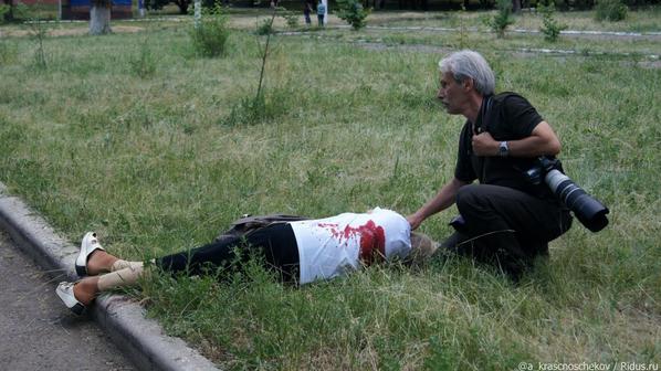 ukraine - Affrontements en Ukraine : Ce qui est caché par les médias et les partis politiques pro-européens - Page 9 Mort-est-ukraine-05-2014-04