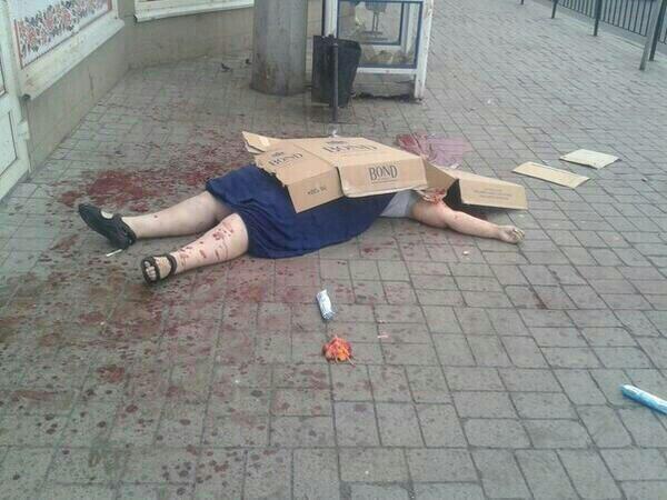 ukraine - Affrontements en Ukraine : Ce qui est caché par les médias et les partis politiques pro-européens - Page 9 Mort-est-ukraine-05-2014-08