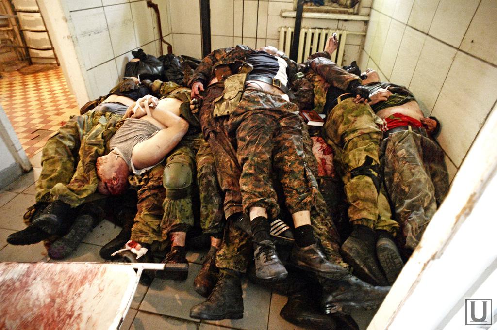 ukraine - Affrontements en Ukraine : Ce qui est caché par les médias et les partis politiques pro-européens - Page 9 Mort-est-ukraine-05-2014-11