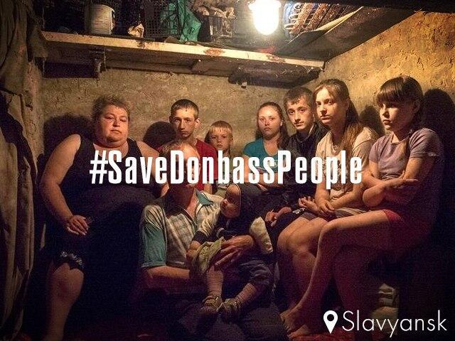 ukraine - Affrontements en Ukraine : Ce qui est caché par les médias et les partis politiques pro-européens - Page 9 Mort-est-ukraine-05-2014-22