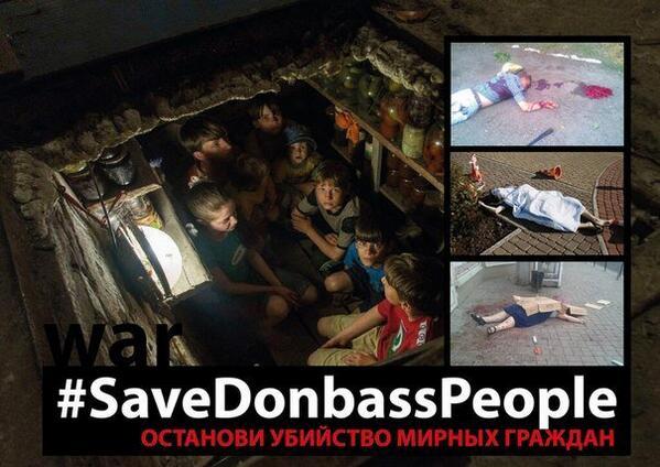 ukraine - Affrontements en Ukraine : Ce qui est caché par les médias et les partis politiques pro-européens - Page 9 Mort-est-ukraine-05-2014-23