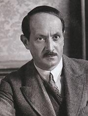 Pourquoi De Gaulle refusa-t-il toujours de commémorer le déb Alexis-L%C3%A9ger-secr%C3%A9taire-g%C3%A9n%C3%A9ral-du-Quai-d%E2%80%99Orsay-1933-%C3%A0-1940